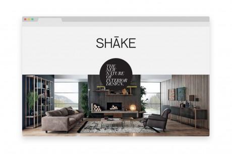 ShakeD_copertina